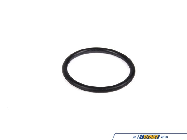 T#36164 - 11537835497 - Genuine BMW O-Ring 22X2mm - 11537835497 - E60 M5,E63 M6,E90,E92,E93 - Genuine BMW -