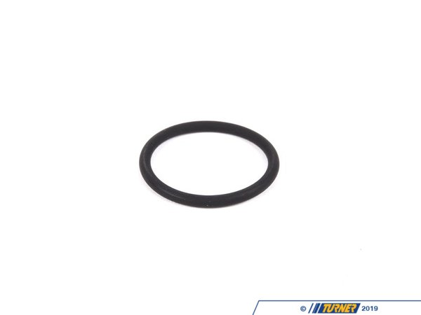 T#35449 - 11427832782 - Genuine BMW O-Ring 20X2 - 11427832782 -E60 M5,E63 M6 - Genuine BMW -
