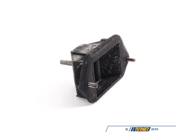 Genuine BMW Genuine BMW Engine Rubber Mounting Right 11811175307 11811175307