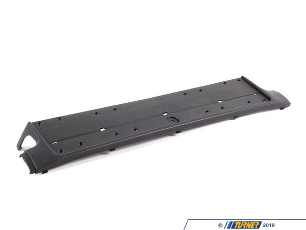 T#8403 - 51118146076 - Genuine BMW Base - 51118146076 - E36 - Genuine BMW Base - This item fits the following BMW Chassis:E36 - Genuine BMW -