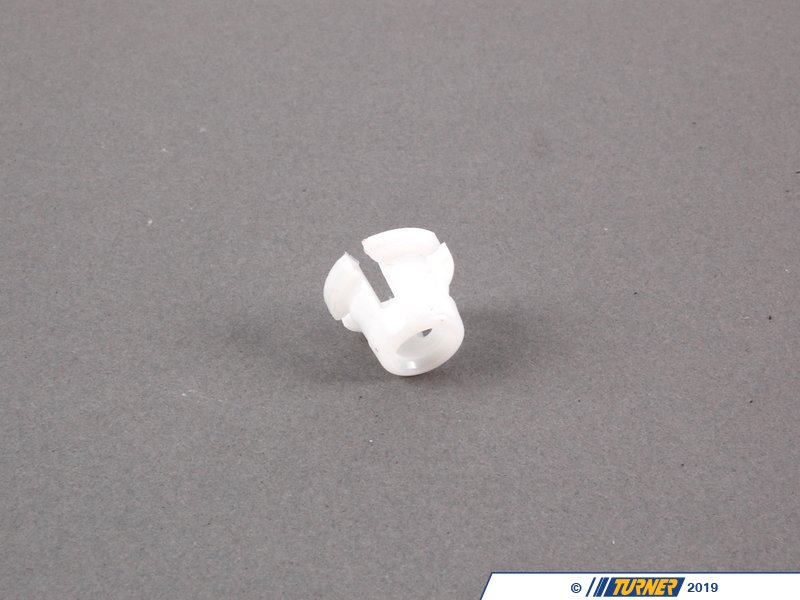 T#146577 - 63121369833 - Genuine BMW Rubber Bushing - 63121369833 - Genuine BMW -