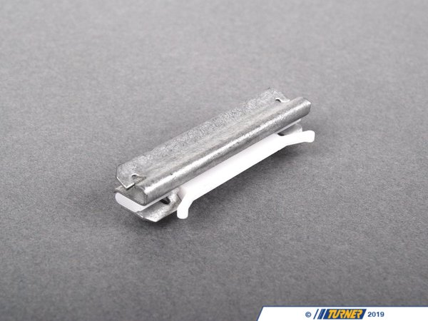 T#91935 - 51317177029 - Genuine BMW Clip - 51317177029 - E70 X5,E71 X6 - Genuine BMW -