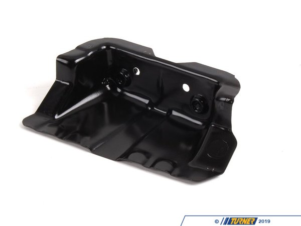 T#70212 - 41118239196 - Genuine BMW Right Stabilizer Support - 41118239196 - E46,E46 M3 - Genuine BMW -