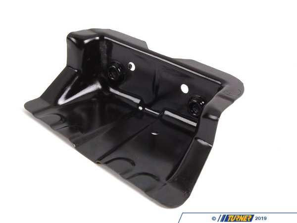 T#70211 - 41118239195 - Genuine BMW Left Stabilizer Support - 41118239195 - E46,E46 M3 - Genuine BMW -