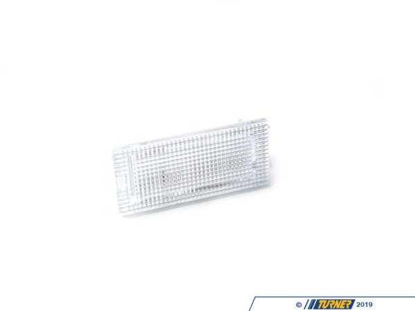 Genuine BMW Genuine BMW Luggage Compartment Light - 63311378089 - E30,E34,E36 63311378089