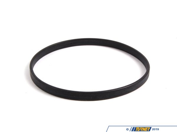 T#19179 - 11511704512 - Genuine BMW Rubber Seal - 11511704512 - E38 - Genuine BMW -