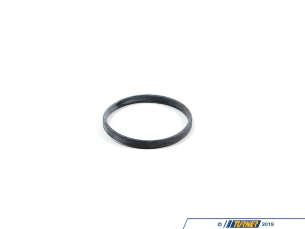 Genuine BMW Fuel Level Sender O-ring - 16121150391,E30 M3 16121150391