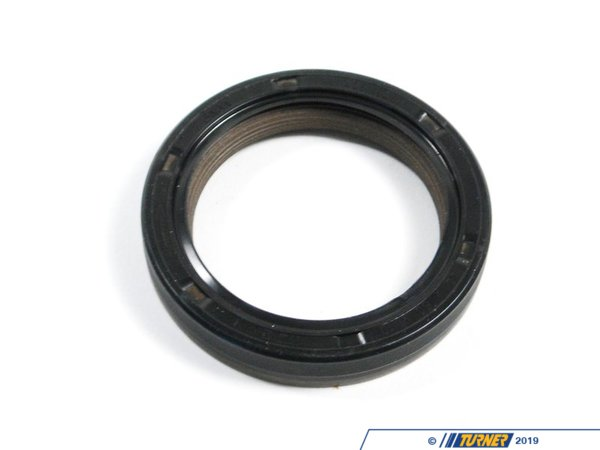 T#6644 - 11141439570 - BMW Engine Shaft Seal 11141439570 - Victor Reinz -