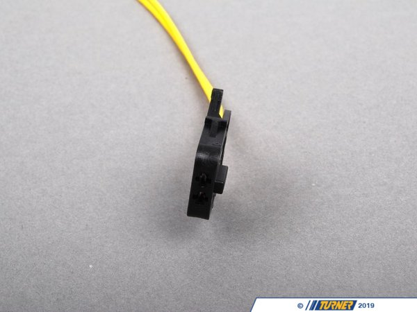 T#45454 - 16146766165 - Genuine BMW Left Fuel Level Sensor - 16146766165 - E83 - Genuine BMW -