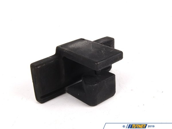 T#50891 - 23701095843 - Genuine BMW Stop Buffer - 23701095843 - Genuine BMW -