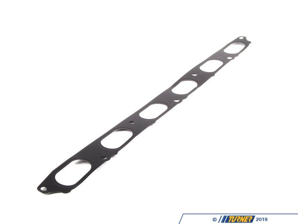 T#36558 - 11617568910 - Genuine BMW Gasket Steel - 11617568910 - E65 - Genuine BMW -