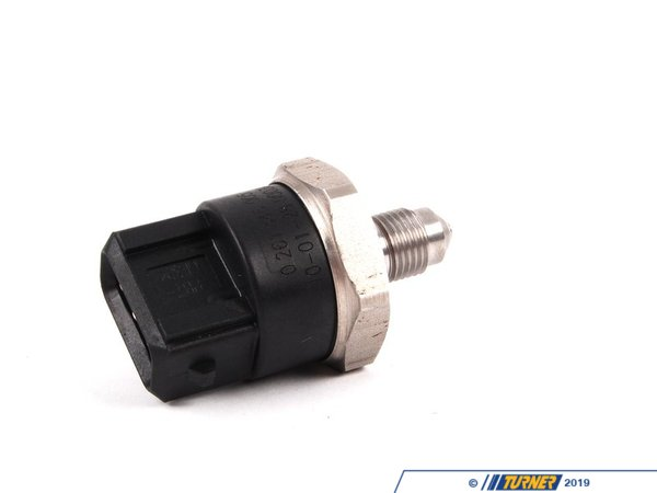 T#42119 - 13537500221 - Genuine BMW Pressure Sensor - 13537500221 - E65 - Genuine BMW -