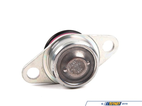 T#2050 - 31126768988 - Front Upper Ball Joint - Left or Right - E9X Xi AWD/xDrive - Genuine BMW - BMW