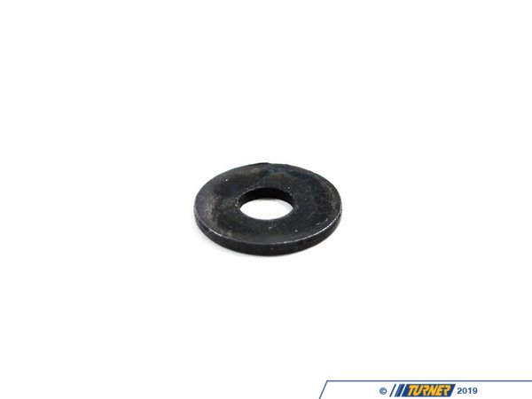 T#27514 - 07119904208 - Genuine BMW Washer - 07119904208 - Genuine BMW WasherThis item fits the following BMW Chassis:E60 M5,E63 M6,E82 1M Coupe,E85 Z4M,E53 48IS,E46,E53 X5 X5,E63,E70 X5,E82,E83 X3,E85 Z4,E86 Z4,E89 Z4,E90,E92,E93,F01,F02,F10,F25 X3,F26 X4 X4,F30,F31,F32,F33,F34,F36 - Genuine BMW -