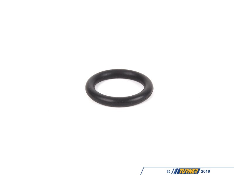 T#36478 - 11617514883 - Genuine BMW O-Ring 18X3,55 - 11617514883 - E63,E65,E70 X5 - Genuine BMW -