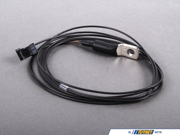 Genuine BMW Battery Temperature Sensor - 61316909324 - E65