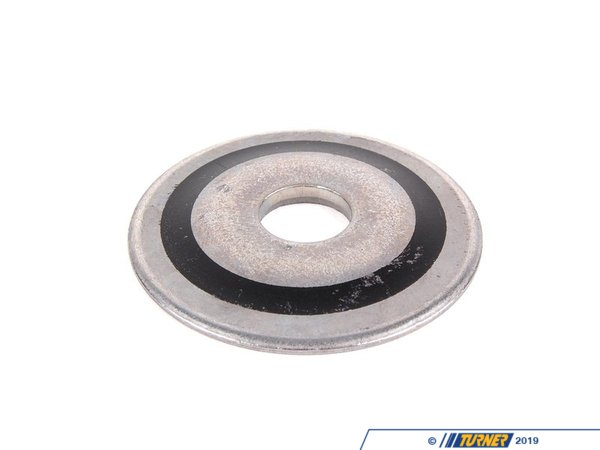 T#54456 - 31306763966 - Genuine BMW Washer D=55mm - 31306763966 - E63,E82,E83,E89,E90,E92,E93 - Genuine BMW -
