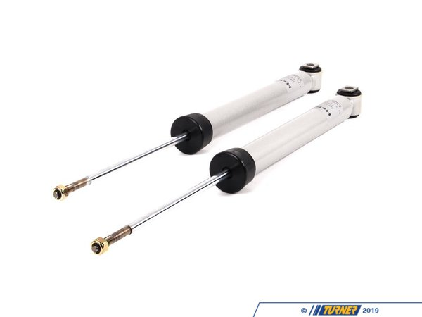 T#4323 - 31019T-3 - E46 323i/325i/328i/330i/ci (with sport) H&R Touring Cup Kit Suspension Package - H&R - BMW