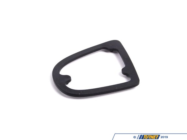 T#16232 - 61678253013 - Genuine BMW Left Base - 61678253013 - E53 - Genuine BMW Left BaseThis item fits the following BMW Chassis:E53 48IS,E53 X5 - Genuine BMW -