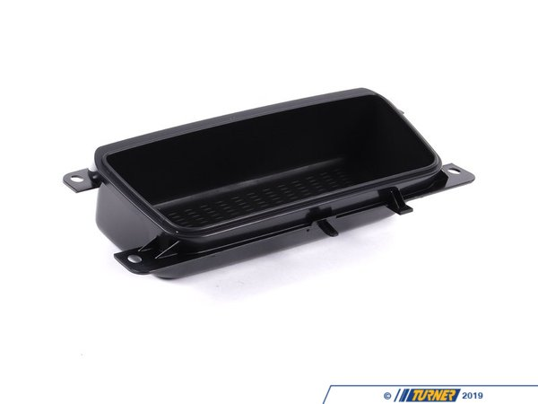 T#87387 - 51169198283 - Genuine BMW Oddments Tray - 51169198283 - E90,E92,E93 - Genuine BMW -