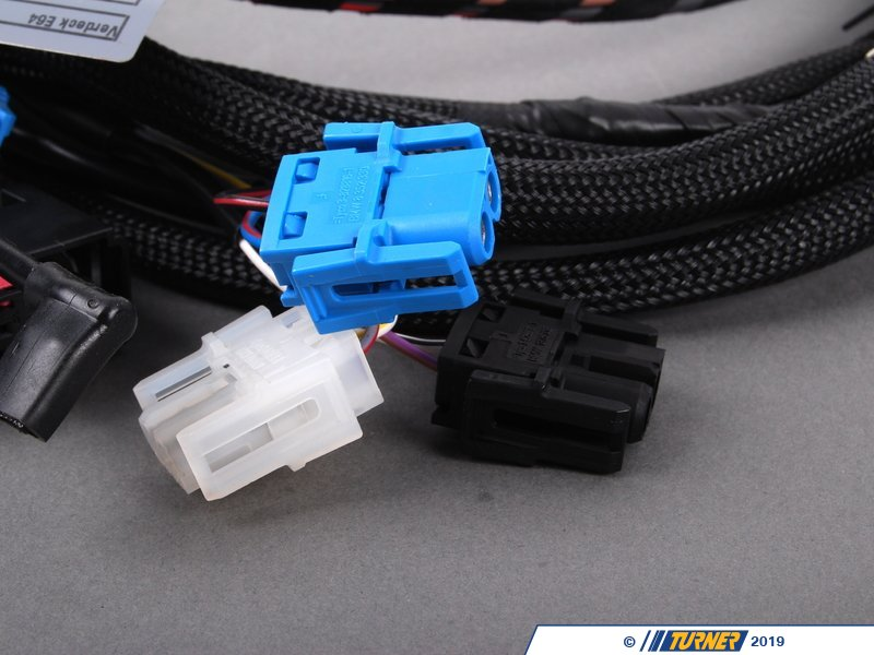 250618_x800 G Wiring Harness on universal painless, best street rod, fuel pump, fog light, hot rod,