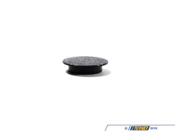 T#9006 - 51168108962 - Genuine BMW Trim Cap 51168108962 - Genuine BMW -