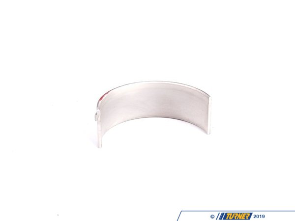 Genuine BMW Rod Bearing (sold individually) - 11241284849 11241284849