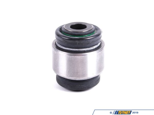 T#21815 - 33326792553 - Genuine BMW Ball Joint - 33326792553 - Genuine BMW -