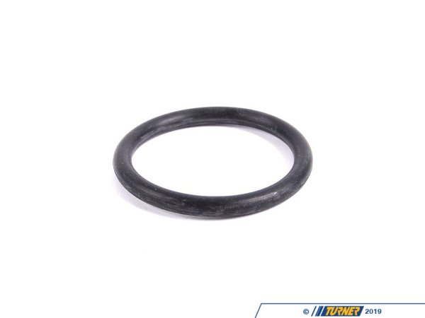 T#12637 - 11531710048 - ENGINE O-RING 11531710048 - Original Equipment Supplier -
