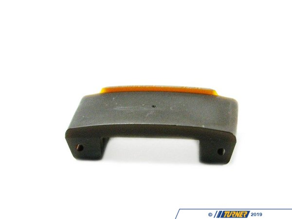 T#33960 - 11311736408 - Genuine BMW Sliding Piece - 11311736408 - E34,E38 - Genuine BMW -