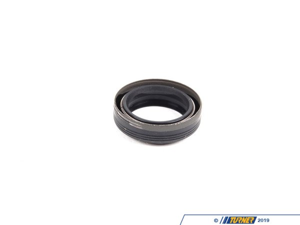 T#49872 - 23117531360 - Genuine BMW Shaft Seal - 23117531360 - Genuine BMW - BMW