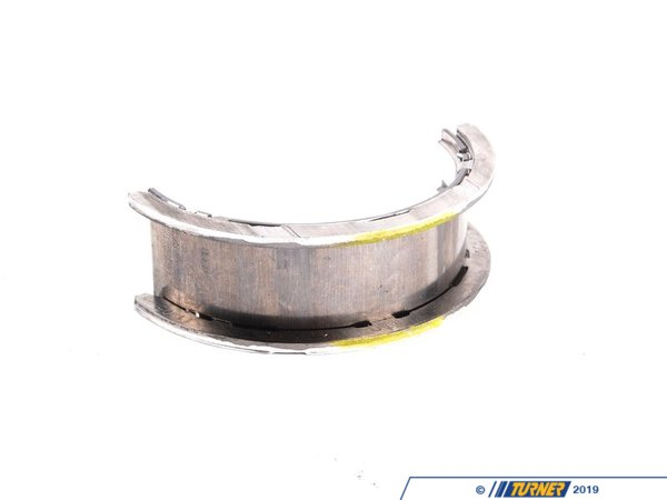 T#32435 - 11211705815 - Genuine BMW Guide-bearing Shell Yellow - 11211705815 - Genuine BMW -