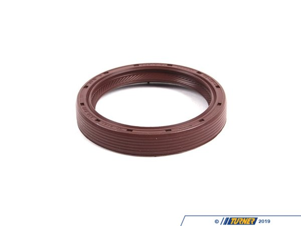 T#49873 - 23117531365 - Genuine BMW Shaft Seal - 23117531365 - Genuine BMW -