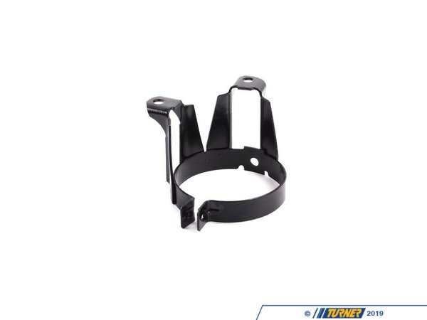 T#15632 - 32411141655 - Genuine BMW Bracket, Oil Carrier - 32411141655 - E36,E36 M3 - Genuine BMW -