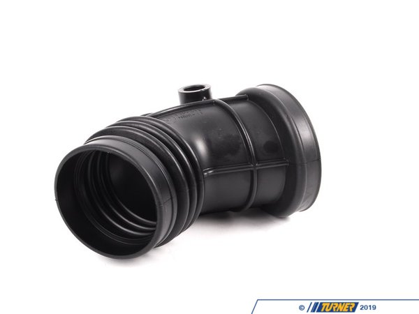 T#7234 - 13541703695 - Genuine BMW Rubber Boot Asc+T - 13541703695 - E34 - Genuine BMW -