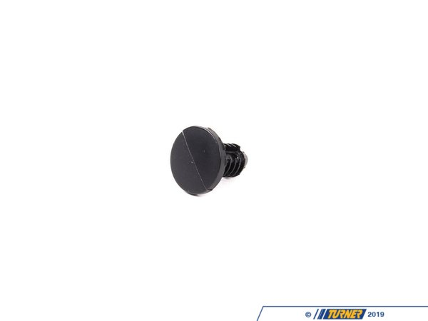 T#94134 - 51357019030 - Genuine BMW Plug - 51357019030 - E53,E85,E93 - Genuine BMW -