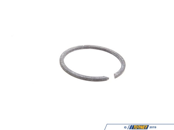 T#53357 - 26101226635 - Genuine BMW Snap Ring - 26101226635 - Genuine BMW -