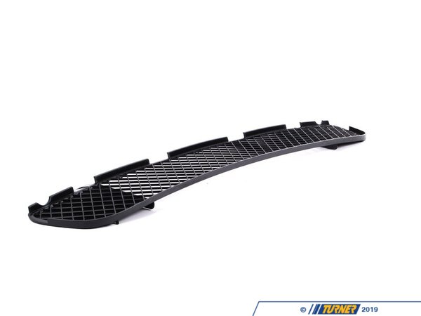 T#8348 - 51112496285 - Genuine BMW Grid M - 51112496285 - E39 M5 - Genuine BMW -
