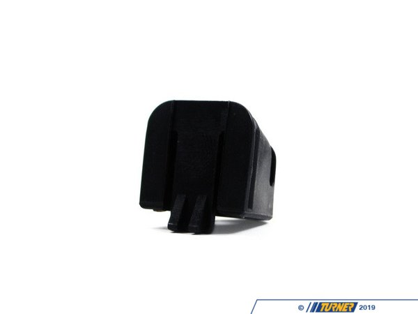 T#87792 - 51171928699 - Genuine BMW Cap - 51171928699 - E34,E38,E39,E46,E53 - Genuine BMW -