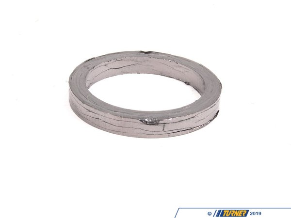 T#48771 - 18407530606 - Genuine BMW Gasket Ring - 18407530606 - Genuine BMW -