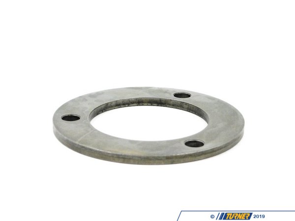 T#34615 - 11361735908 - Genuine BMW Stop Disk - 11361735908 - E34,E36,E39,E46,E53,E83,E85 - Genuine BMW -