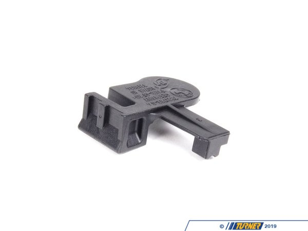 T#45898 - 17117521783 - Genuine BMW Bracket Frame - 17117521783 - E82,E89,E90,E92,E93 - Genuine BMW -