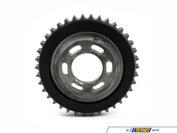 T#33956 - 11311736164 - Genuine BMW Sprocket Intake Zyl.5-8 - 11311736164 - E34,E38 - Genuine BMW -