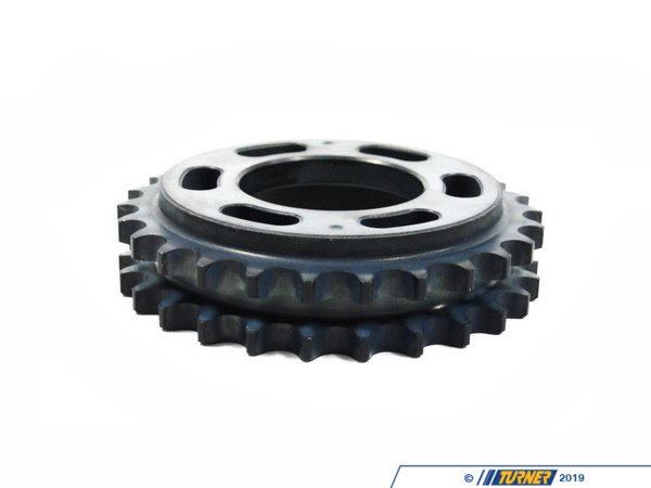 T#33946 - 11311731512 - Genuine BMW Sprocket Z=26 - 11311731512 - E34,E38 - Genuine BMW -