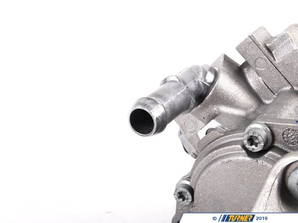 T#15660 - 32416779244 - Genuine BMW Power Steering Pump Lf30 - 32416779244 - E82,E90,E92,E93 - Genuine BMW -