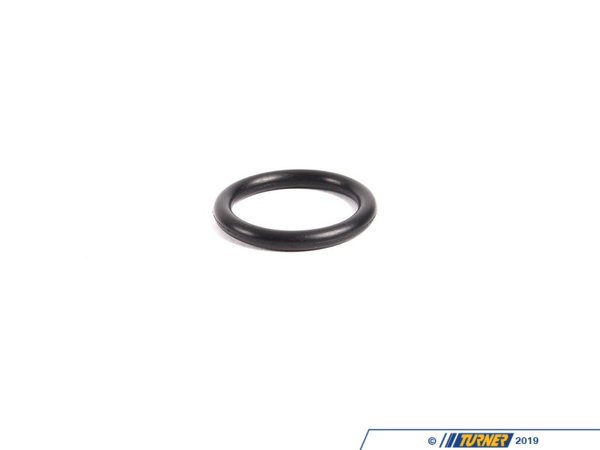 T#51380 - 24117520714 - Genuine BMW O-ring - 24117520714 - Genuine BMW -