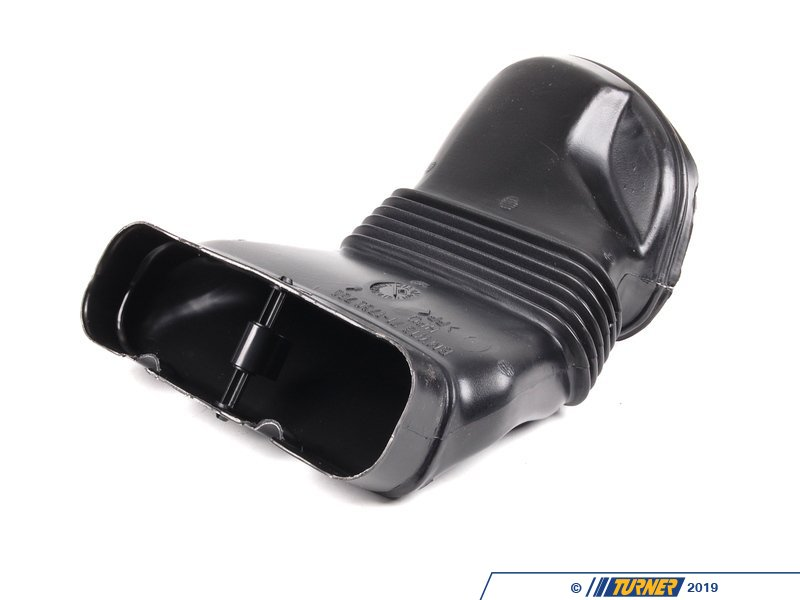 T#7303 - 13711730756 - Genuine BMW Suction Tube - 13711730756 - E36,E36 M3 - Genuine BMW -