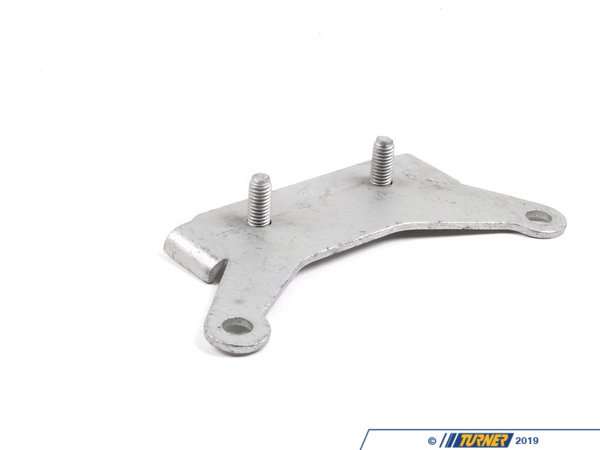 T#48703 - 18311433168 - Genuine BMW Bracket - 18311433168 - Genuine BMW -