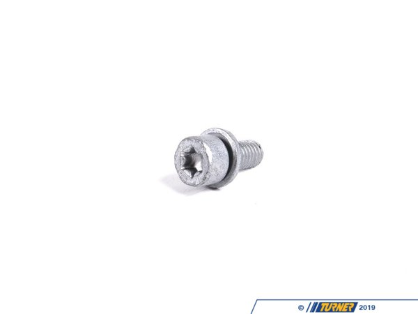 T#28711 - 07129903027 - Genuine BMW Isa Screw - 07129903027 - Genuine BMW Isa ScrewThis item fits the following BMW Chassis:E70 X5M,E71 X6M,E85 Z4M,E65,E70 X5,E71 X6,E85 Z4,E86 Z4,F01,F02,F06,F10,F12,F13,F15,F16,F25 X3,F26 X4 X4,i12 - Genuine BMW -