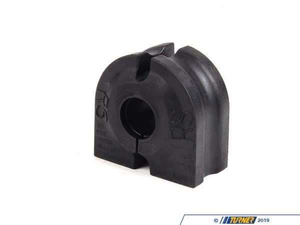 T#15534 - 31356761591 - Genuine BMW Stabilizer Rubber Mounting D=24.6mm - 31356761591 - Genuine BMW -